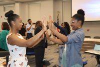 Black Economic Leadership League (BELL) XPrize